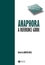 Anaphora: A Reference Guide (0631211187) cover image