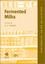 Fermented Milks (0632064587) cover image