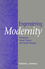 Engendering Modernity: Feminism, Social Theory and Social Change (0745609287) cover image