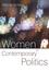 Women in Contemporary Politics (0745624987) cover image