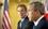 Blair's War (0745633587) cover image