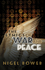 The Ethics of War and Peace (0745641687) cover image
