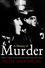 A History of Murder: Personal Violence in Europe from the Middle Ages to the Present (0745643787) cover image