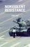 Nonviolent Resistance: A Philosophical Introduction (0745671187) cover image