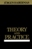 Theory and Practice (0745694187) cover image