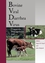 Bovine Viral Diarrhea Virus: Diagnosis, Management,and Control (0813804787) cover image