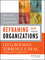Reframing Organizations: Artistry, Choice, and Leadership, 5th Edition (1118557387) cover image