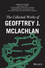 The Collected Works of Geoffrey J. McLachlan (1118680987) cover image