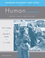 AP Study Guide to accompany Human Geography: People, Place, and Culture, 10th Edition (1118714687) cover image