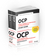 OCP Oracle Certified Professional on Oracle 12c Certification Kit (1118957687) cover image