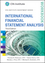 International Financial Statement Analysis Workbook, 3rd Edition (1118999487) cover image