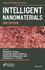 Intelligent Nanomaterials, 2nd Edition (1119242487) cover image