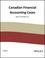 805713 ONTARIO LTD. Guelph Lento Case 805713 Ontario Ltd. (1119362687) cover image
