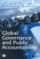 Global Governance and Public Accountability (1405126787) cover image