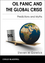 Oil Panic and the Global Crisis: Predictions and Myths (1405195487) cover image