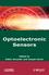 Optoelectronic Sensors (1848210787) cover image