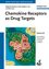 Chemokine Receptors as Drug Targets, Volume 46 (3527321187) cover image