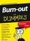 Burn-out für Dummies (3527638687) cover image