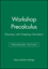 Workshop Precalculus: Discovery with Graphing Calculators, Preliminary Edition (EHEP000287) cover image