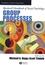 Blackwell Handbook of Social Psychology: Group Processes (EHEP002187) cover image