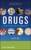 Drugs: From Discovery to Approval, 2nd Edition (EHEP002687) cover image