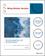 Economics of Strategy, 7th Edition (EHEP003387) cover image