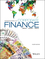 Introduction to Corporate Finance, Fourth Edition (EHEP003587) cover image