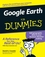 Google Earth For Dummies (0470095288) cover image