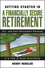 Getting Started in A Financially Secure Retirement (0470117788) cover image