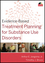 Evidence-Based Treatment Planning for Substance Use Disorders DVD (0470415088) cover image