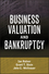 Business Valuation and Bankruptcy (0470462388) cover image