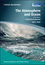 The Atmosphere and Ocean: A Physical Introduction, 3rd Edition (0470694688) cover image
