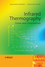 Infrared Thermography: Errors and Uncertainties (0470747188) cover image