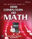 The Definitive Guide to How Computers Do Math: Featuring the Virtual DIY Calculator (0471732788) cover image