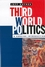 Third World Politics: A Concise Introduction (0631197788) cover image
