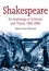 Shakespeare: An Anthology of Criticism and Theory 1945-2000 (0631234888) cover image