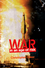 War in an Age of Risk (0745642888) cover image