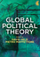 Global Political Theory (0745685188) cover image
