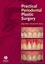 Practical Periodontal Plastic Surgery (0813822688) cover image
