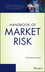 Handbook of Market Risk (1118127188) cover image