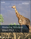Mastering Autodesk Maya 2013 (1118130588) cover image