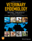 Veterinary Epidemiology, 4th Edition (1118280288) cover image