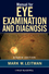 Manual for Eye Examination and Diagnosis, 8th Edition (1118286588) cover image