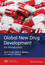 Global New Drug Development: An Introduction (1118414888) cover image