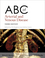 ABC of Arterial and Venous Disease, 3rd Edition (1118740688) cover image