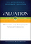 Valuation + DCF Model Download: Measuring and Managing the Value of Companies, 6th Edition (1118873688) cover image