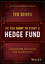 So You Want to Start a Hedge Fund: Lessons for Managers and Allocators (1119134188) cover image