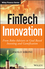 FinTech Innovation: From Robo-Advisors to Goal Based Investing and Gamification (1119226988) cover image