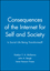 Consequences of the Internet for Self and Society: Is Social Life Being Transformed? (1405100788) cover image