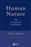 Human Nature: The Categorial Framework (1405147288) cover image
